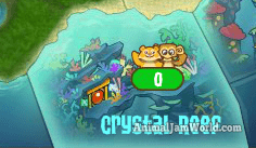 crystalreef