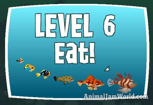 eatemup3