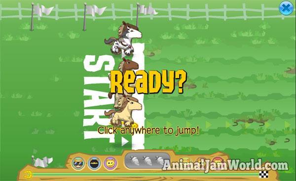 Jamaa derby cheats for animal jam animal jam world