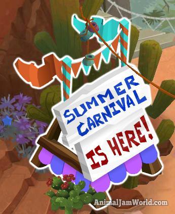 summercarnival