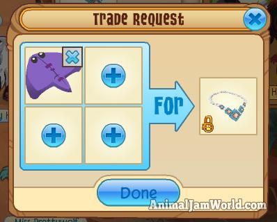 animal jam trading tips and guide animal jam | waypoufpaira ml