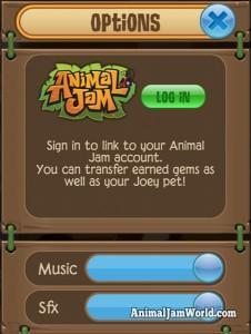 aj-jump-account-setup-1