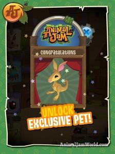 animal-jam-jump-pet