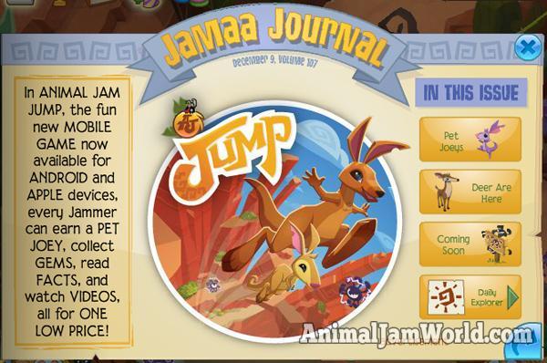 animal-jam-jump-1