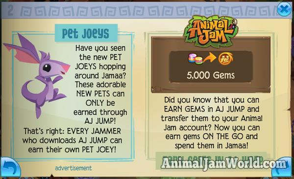animal-jam-jump-2