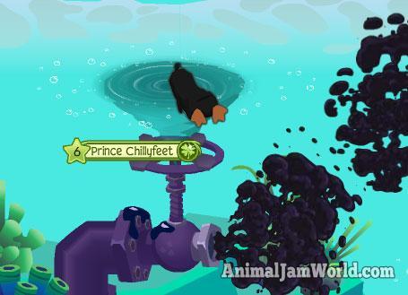 animal-jam-bubble-trouble-1