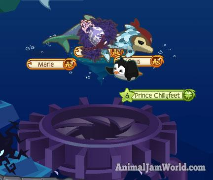 animal-jam-bubble-trouble-11