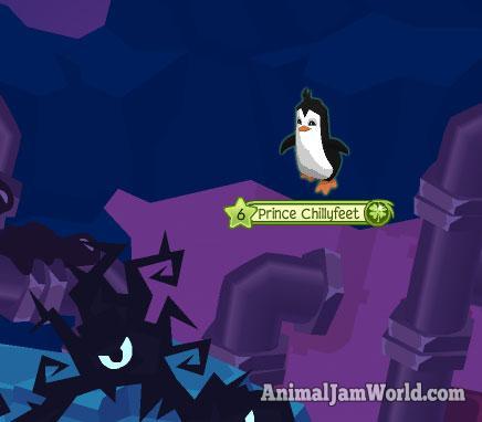animal-jam-bubble-trouble-12