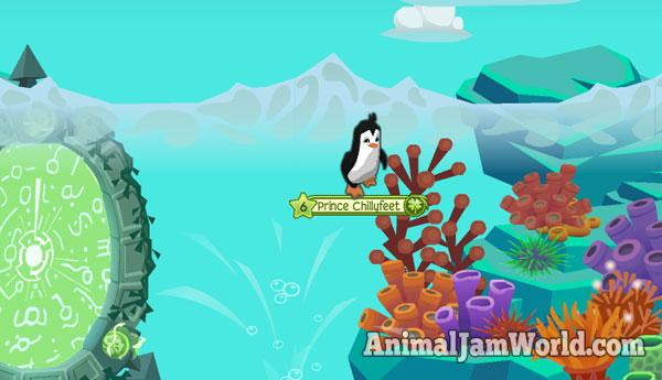 animal-jam-bubble-trouble-13