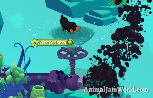 animal-jam-bubble-trouble-2