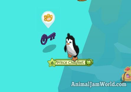 animal-jam-bubble-trouble-5