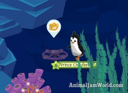 animal-jam-bubble-trouble-9