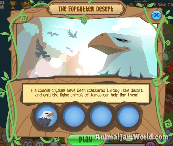 animal-jam-forgotten-desert-2