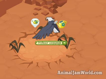 animal-jam-forgotten-desert-blue-crystal-1