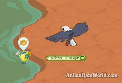 animal-jam-forgotten-desert-blue-crystal-2