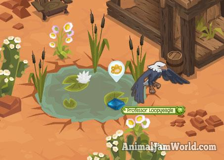 animal-jam-forgotten-desert-blue-crystal-3