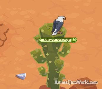 animal-jam-forgotten-desert-white-crystal-2