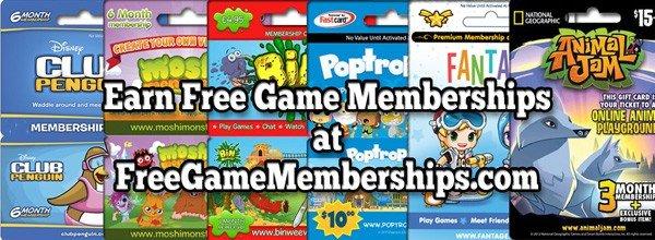 animal-jam-free-membership
