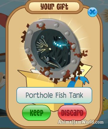 portholefish