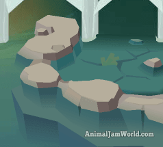 Image of: Beta After Completing The Crystal Sands Journey Book You Receive Lemonade Stand As Gift Animal Jam World Crystal Sands Journey Book Cheats Animal Jam Animal Jam World