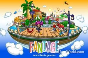 fantage