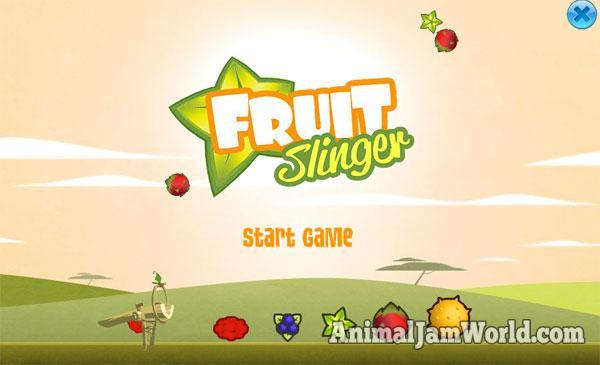 fruitslinger2