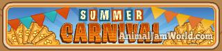 summercarnival2