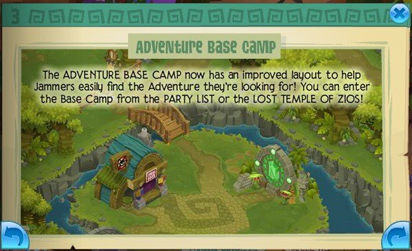 Adventure-Camp-Layout