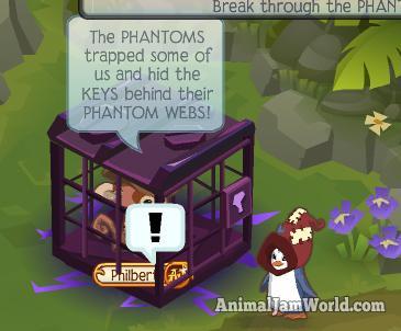 phantomportal6