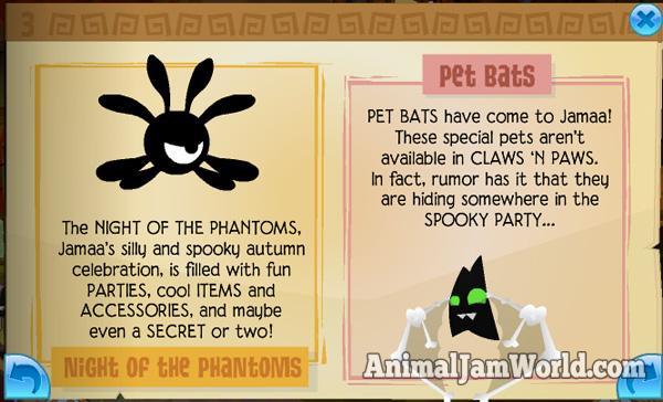pet-bats