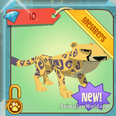 animal-jam-cheetah-2