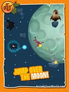 aj-jump-over-moon