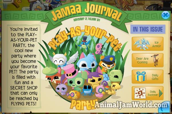 animal-jam-pet-party