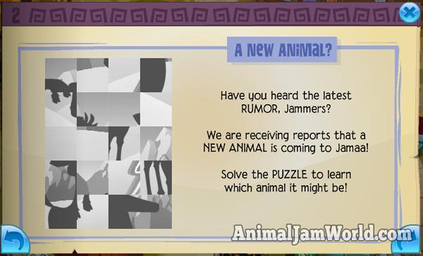 animal-jam-puzzle