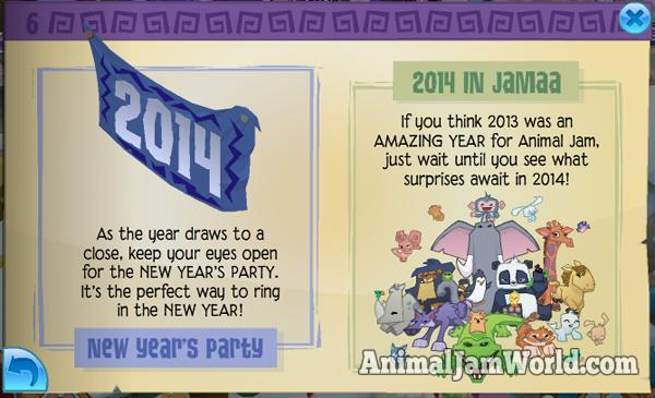 animal-jam-2014