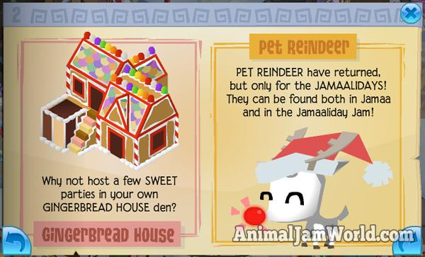 animal-jam-gingerbread
