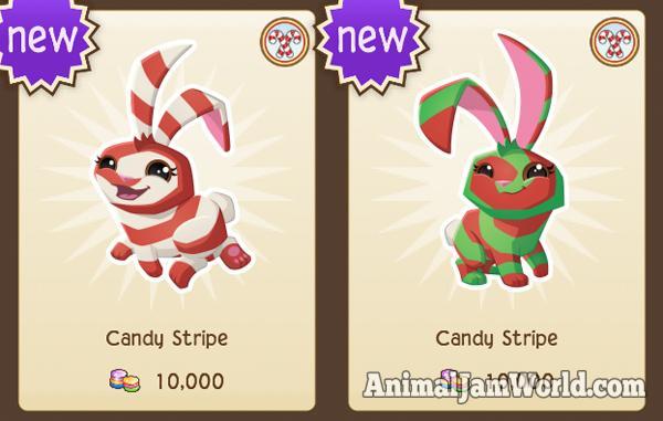 candy-stripe-bunny