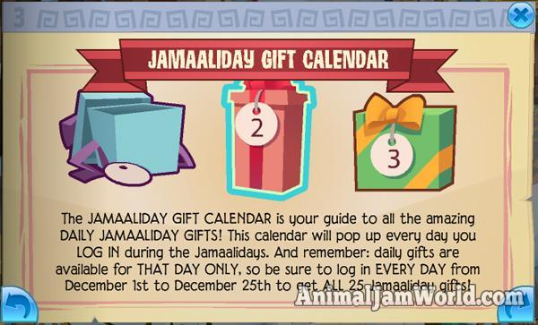 jamaaliday-2