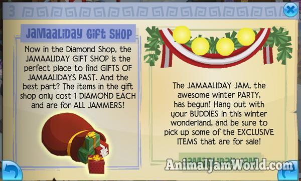 jamaaliday-gifts