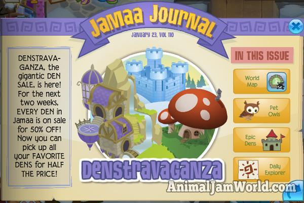 animal-jam-den-sale