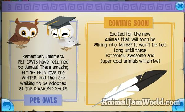 animal-jam-new-animal-soon