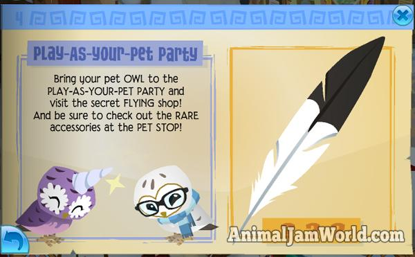 animal-jam-play-as-your-pet-party