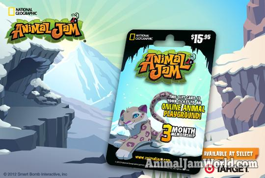 animal-jam-snow-leopard-code