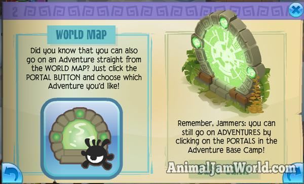 animal-jam-world-map-portal