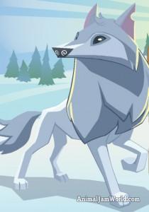 diamond-shop-arctic-wolf