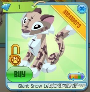 diamond-shop-giant-snow-leopard-plushie