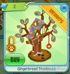 diamond-shop-gingerbread-treehouse