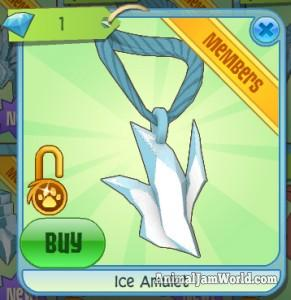 diamond-shop-ice-amulet