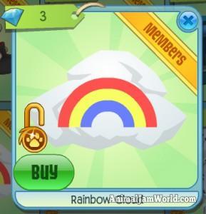 diamond-shop-rainbow-cloud