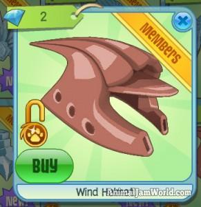 diamond-shop-wind-helmet